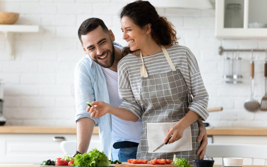 Was macht eine gute Beziehung aus? Säulen, Tipps und Test