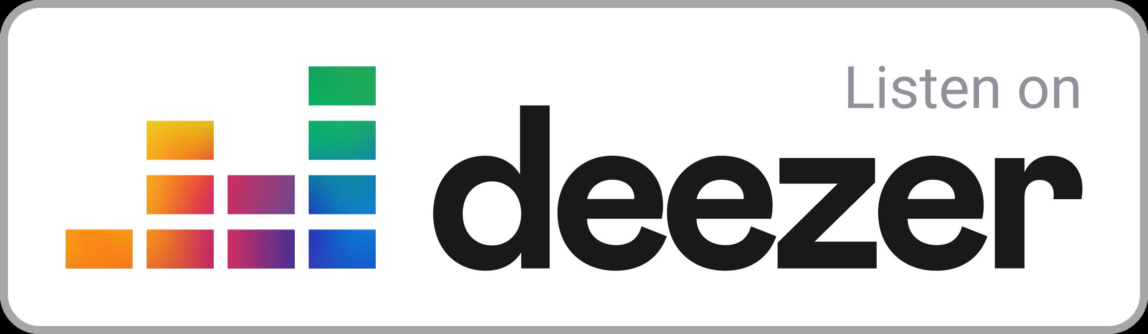 Deezer   Chris Bloom Podcast