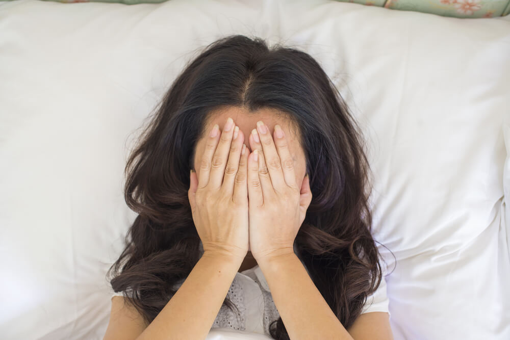 Gedankenkarussell stoppen: 9 Wege aus der Grübelfalle