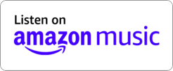 amazon music chris bloom