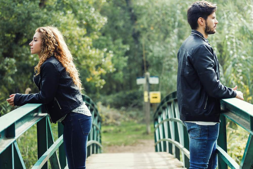 Beziehung retten: Wie repariere ich eine Partnerschaft?